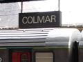 コルマール1